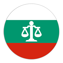 bg_laws_icon_rabotno_prostranstvo_bpga
