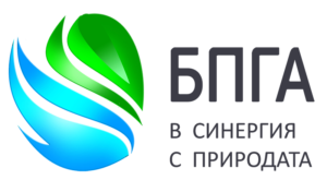 logo_BPGA_dark_letters