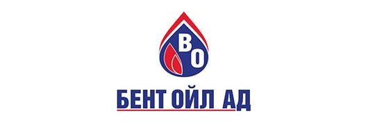 bentoil_logo