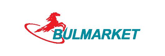 logo_bulmarket