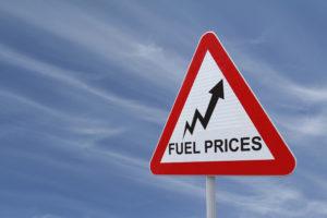 Ръст в цените на горивата, не сме готови за масова електрификация