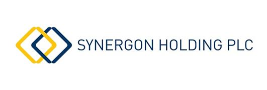 synergon_logo