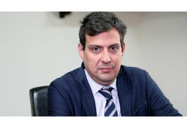 """Светослав Бенчев, юрист в БПГА, пред """"Труд"""": Биодизелът три пъти по-скъп"""