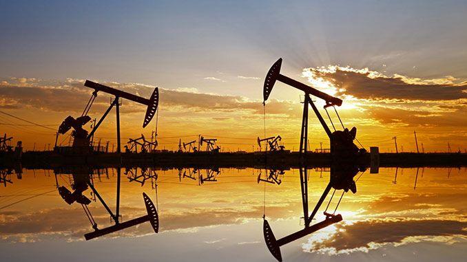 Covid-19 свали стойността на петрола 15 ст. за литър повишение за последните два месеца Над 1 долар спад за ден