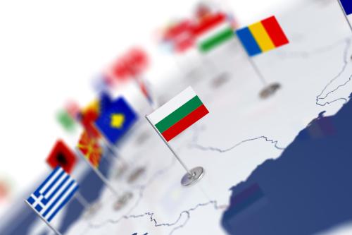 Съпоставка на цените на горивата в България с държави от ЕС