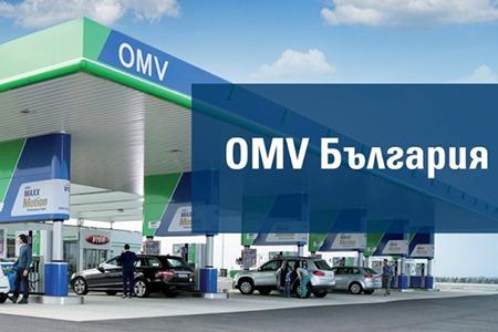 OMV и СБА стартират най-голямата публична мрежа за наблюдение на пътната обстановка в България
