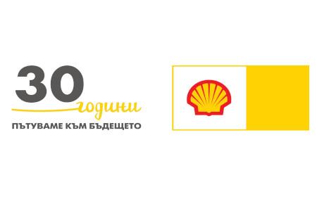 Близо 40% от българските шофьори искат да намалят въглеродния си отпечатък